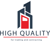 High Quality for Trading and Contracting